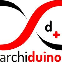 Archiduino 32U4 – Main library set